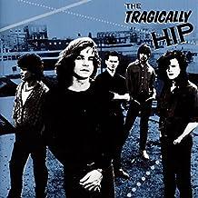 The Tragically Hip (Vinyl)