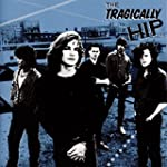 The Tragically Hip (Vinyl)