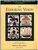 The Enduring Vision : A History of the American People, Boyer, Paul S. and Clark, Clifford E., Jr., 0669297968