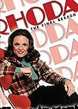 Rhoda: The Final Season