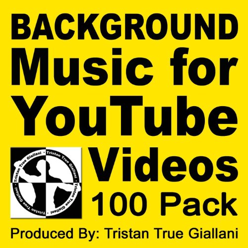 background music for youtube videos by background music for youtube