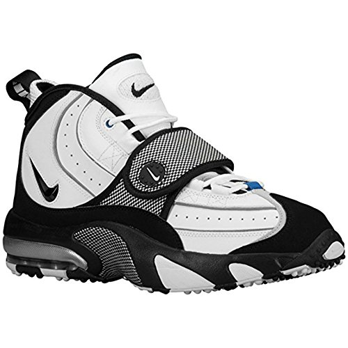 nike air diamond turf - 9
