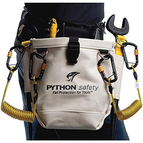 Utility Pouch, 11