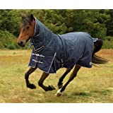 Rhinegold Aspen Outdoor Horse Turnout Rug