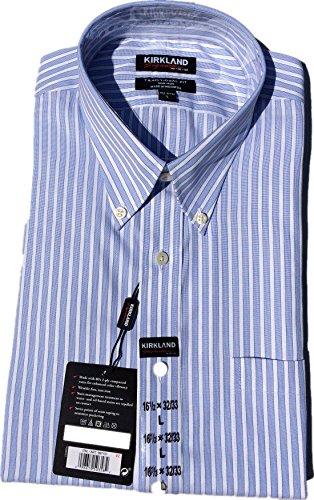 Xl Button Front Shirt - 1