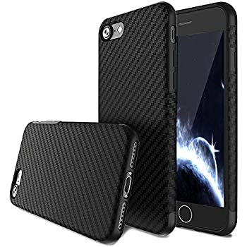 iphone 6 fiber case