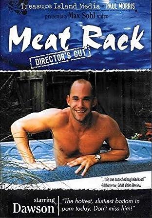 Homofil porno DVD filmer