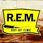 Out Of Time [3 CD/Blu-ray][25th Anniv...