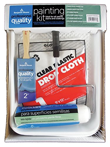 benjamin-moore-072603012-paint-roller-kit-for-all-number-of-pieces-6