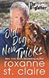Old Dog New Tricks (The Dogfather)