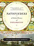 Pathfinders: A Global History of Exploration