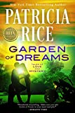 Download Garden of Dreams (Tales of Love and Mystery Book 2) in PDF ePUB Free Online