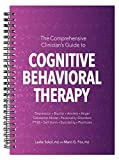 The Comprehensive Clinician's Guide to Cognitive