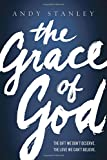 The Grace of God, Andy Stanley, 0849948142