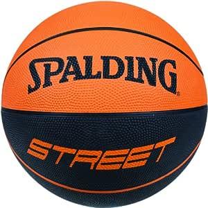 Spalding 73-840Z NBA Soft Touch - Balón de baloncesto (talla 7 ...