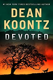 Devoted (English Edition)