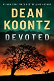 Product picture for Devoted by Dean Koontz