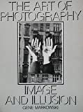 The Art of Photography 9780130477057