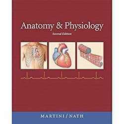 VangoNotes for Anatomy & Physiology, 2/e