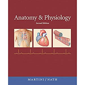 VangoNotes for Anatomy & Physiology, 2/e Audiobook