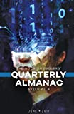 The Book Smugglers' Quarterly Almanac: Volume 4