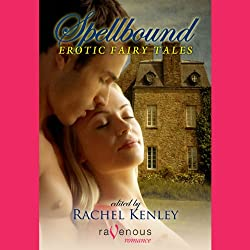 Spellbound Anthology