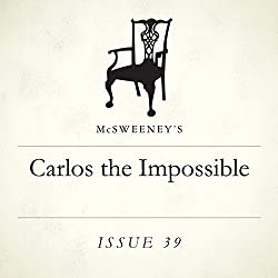 Carlos the Impossible