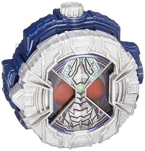 가장 ライダ?ジオウ DX 블 라 이드 워치 / Kamen Rider Giou DX Blade Ride Watch