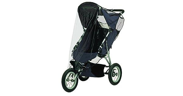Amazon.com: Jolly Jumper Single carriola para correr ...