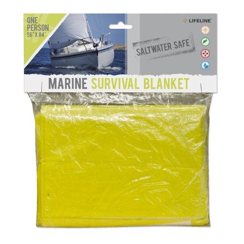 lifeline-emergency-marine-survival-blanket