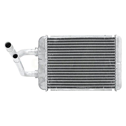 Koolzap For 05-10 Cobalt /& 06-11 Chevy HHR /& 07-09 G5 /& 03-07 Ion Front Heater Core 52493347