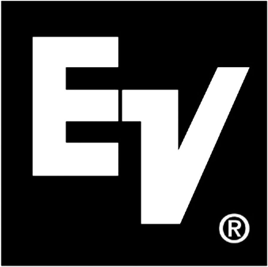 ZX1-90 SX80 EV Factory Woofer EVM8L 8 Ohms Others