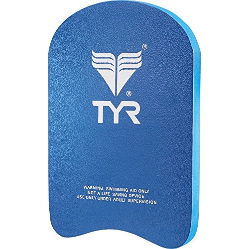 - TYR Junior Kickboard