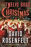 The Twelve Dogs of Christmas: An Andy Carpenter Mystery (An Andy Carpenter Novel)
