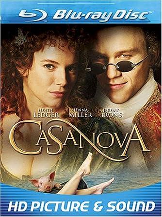 casanova 2005 full movie online free