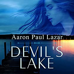 Devil's Lake: Bittersweet Hollow Book 1