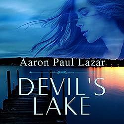 Devil's Lake: Bittersweet Hollow Book 1