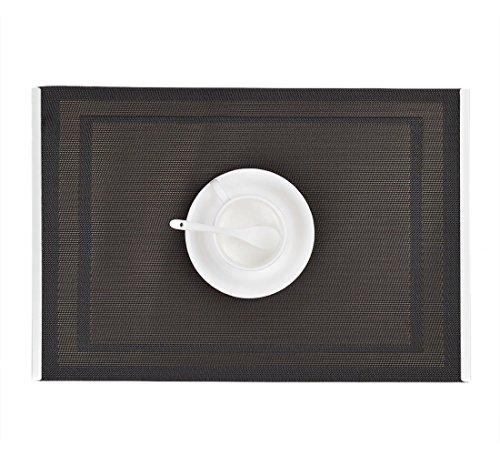Stainless EgoEra Washable Plastic Kitchen product image