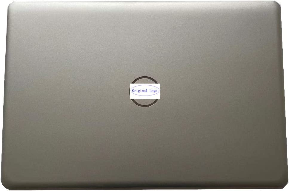 New Replacement for Dell Inspiron 15 5000 5584 15.6