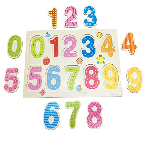 mziart-see-inside-cartoon-numbers-0-9-wooden-peg-puzzle-board-for-kids-preschool-toy-10-pcs