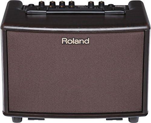 Roland AC-33 RW Combo Rosewood