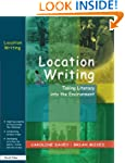 Location Writing: Taking Literacy int...