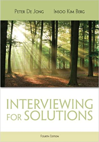 Interviewing for solutions hse 123 interviewing techniques interviewing for solutions hse 123 interviewing techniques 4th edition kindle edition fandeluxe Image collections