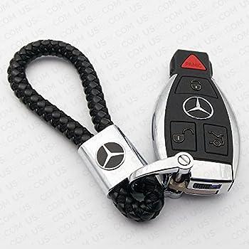 Mercedes Benz Key Chain Amazon