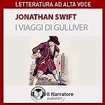 I viaggi di Gulliver | Jonathan Swift