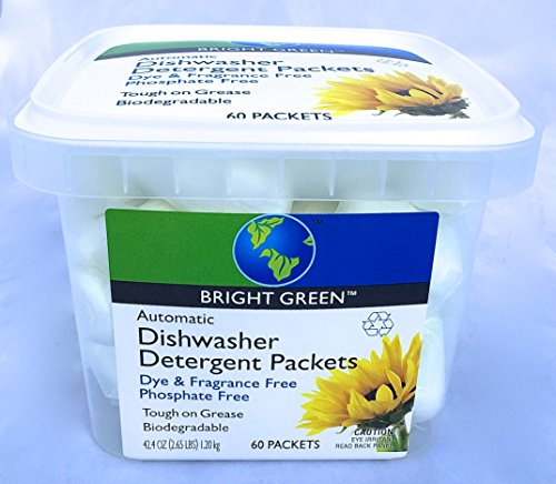bright-green-earth-friendly-dishwasher-detergent-packets-biodegradable-dye-fragrance-free-60-packets