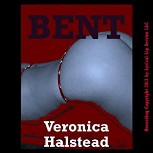 Bent Audiobook