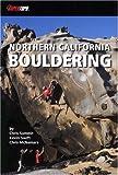 Northern California Bouldering (Supertopo)