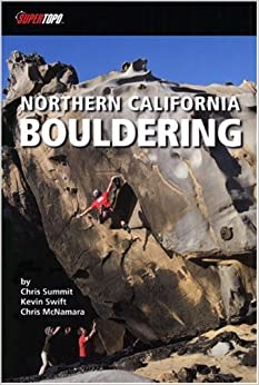 _OFFLINE_ Northern California Bouldering (Supertopo). Lider Nueva HCPCS Summary secretos sobre