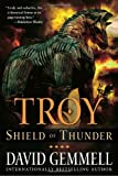 Troy, David Gemmell and David Gemmell, 0345477022